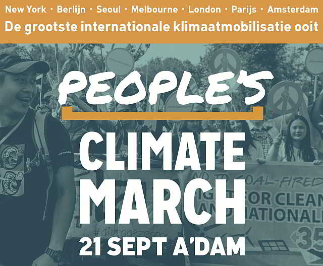 climate-march-klein