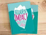 hiddenimpact