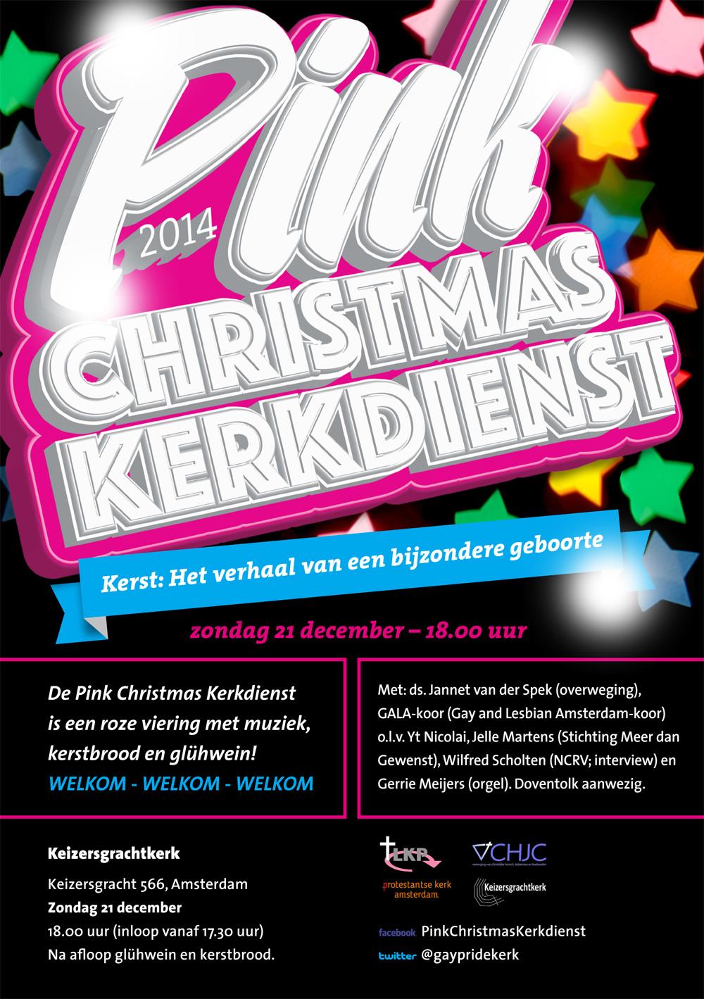 pink-christmas-flyer-kaleidonaut