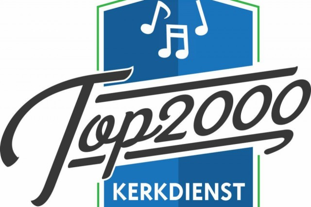 top2000kerkdienst logo 116
